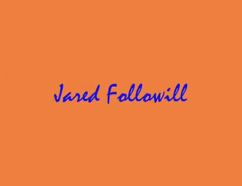 Watch and share Caleb Followill GIFs on Gfycat