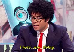 Watch this GIF on Gfycat. Discover more richard ayoade GIFs on Gfycat