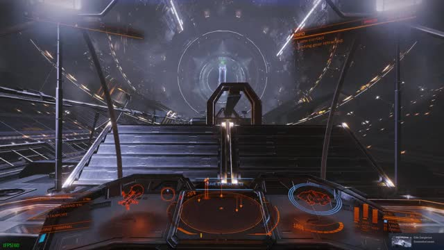 Watch and share Elite Dangerous 2020.04.23 - 23.41.34.14.DVR-00.04.24.830-00.04.58.018 GIFs by besterich27 on Gfycat