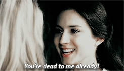 Troian Bellisario, atheories, mine, minepll, plledit, pllgif, pretty little liars, prettylittleliarsedit, spencer hastings, spenceredit, spencerhastingsedit, SURVIVAL GIFs