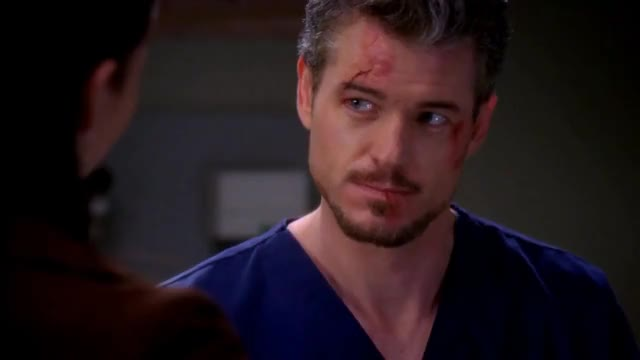 Watch Grey's Anatomy - Lexie and Mark (whole love story) GIF on Gfycat. Discover more eric dane GIFs on Gfycat
