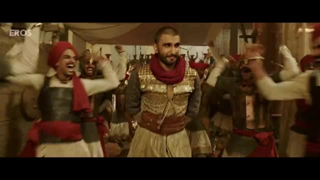 Watch Bitcoin = K GIF on Gfycat. Discover more Bajirao Mastani full movie, Bajirao Mastani movie online, Bajirao Mastani movie songs, Bajirao Mastani songs, Bajirao Mastani video songs, Malhaari, Malhari, Malhari Bajirao Mastani, Malhari song, Ranveer Singh GIFs on Gfycat