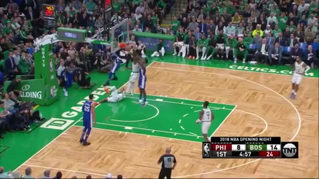 Watch ksi (c) GIF by Mike Snyder (@m_james_snyder) on Gfycat. Discover more 76ers, Philadelphia 76ers, Simmons, basketball GIFs on Gfycat