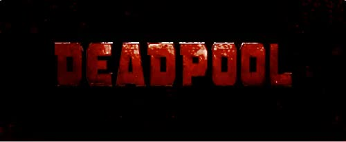 Watch MUTANT, MARVEL, AND PROUD. GIF on Gfycat. Discover more deadpool, deadpooledit, m101gifs, marveledit, xmcuedit, xmenedit GIFs on Gfycat