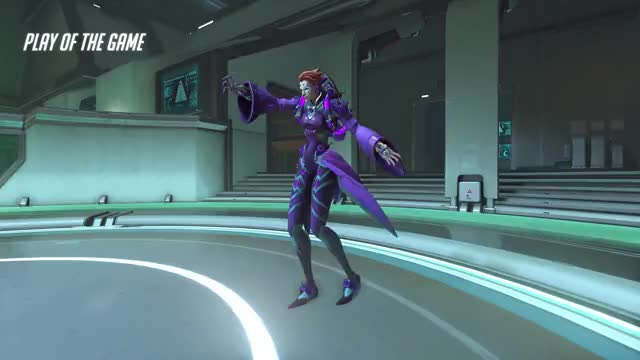 Watch moira strats GIF on Gfycat. Discover more moira, overwatch, potg GIFs on Gfycat