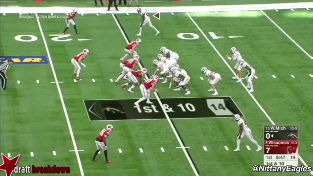 Watch and share College Football GIFs and Western Michigan GIFs on Gfycat
