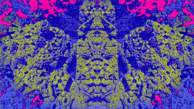 Watch and share Fractal Tripping GIFs by simleek on Gfycat
