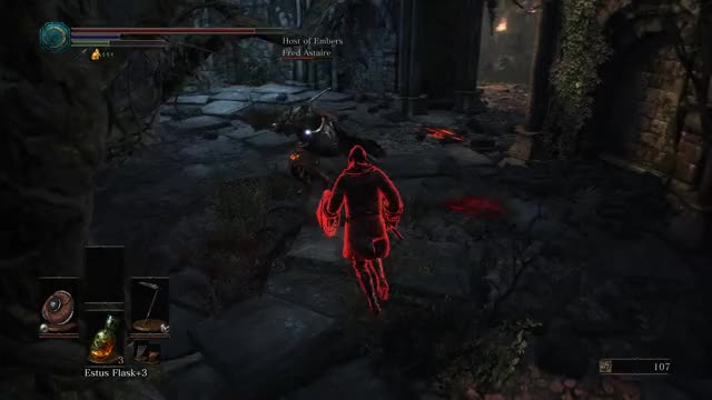 Watch and share Darksouls3 GIFs by flopdonker on Gfycat