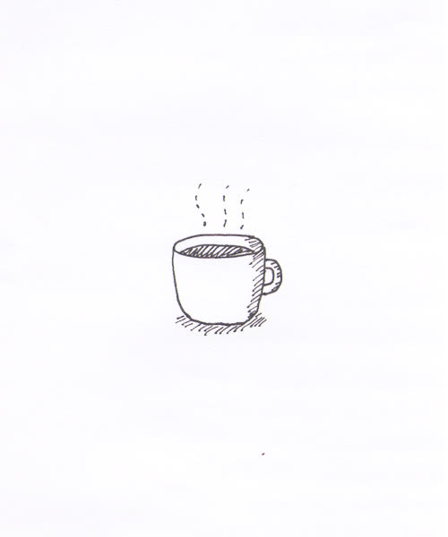 caffeine, coffee, hoppip, morning, rise and shine, tea, wake up, Coffee GIFs