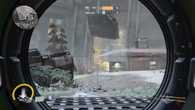 Watch Titanfall 2 2018.10.07 - 22.55.32.60.DVR Trim GIF by @thislambo on Gfycat. Discover more titanfall2 GIFs on Gfycat