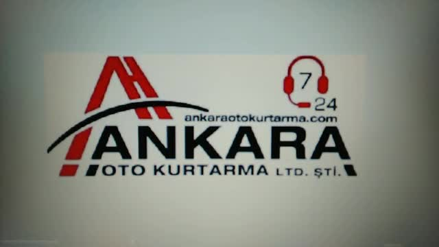 Watch and share 0 530 112 06 06 - Dikmen Oto Kurtarma GIFs by ankaraotokurtarma on Gfycat