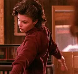 Watch and share Sherilyn Fenn GIFs on Gfycat