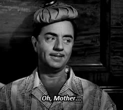 Watch and share I Love You Again GIFs and William Powell GIFs on Gfycat