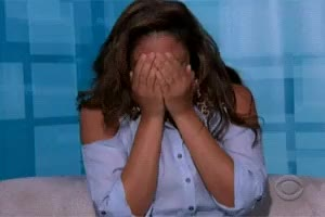 Watch Cody isn't HOH anymore??Devin is 2nd HOH?Where's zankie and  GIF on Gfycat. Discover more amanda, bb16, bbus, candace, cody, devin, elissa, ginamarie, jessie GIFs on Gfycat