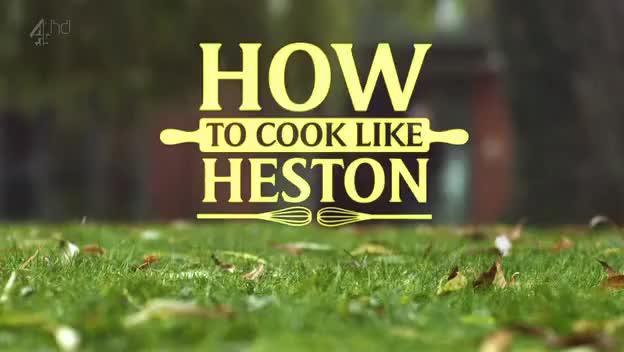 Watch and share How To Cook Like Heston S01E02 Eggs GIFs on Gfycat