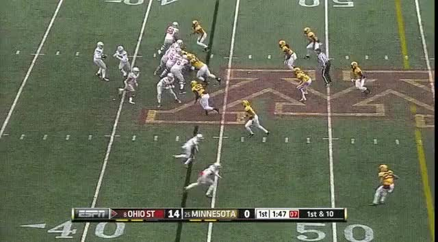Watch and share Cfb GIFs by orphan2 on Gfycat