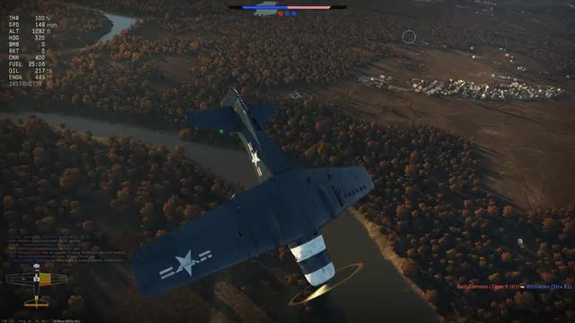 Watch Works for me! GIF by ImperialBower (@imperialbower) on Gfycat. Discover more Warthunder GIFs on Gfycat