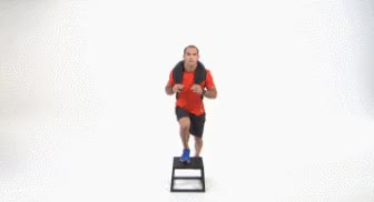 Watch and share SPRI Weighted Fitness Fitbags GIFs on Gfycat