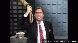 Watch noose GIF on Gfycat. Discover more related GIFs on Gfycat