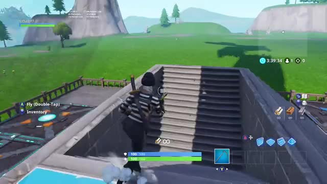 Watch Console 90s GIF by Gamer DVR (@xboxdvr) on Gfycat. Discover more Fortnite, LilSamYT, xbox, xbox dvr, xbox one GIFs on Gfycat