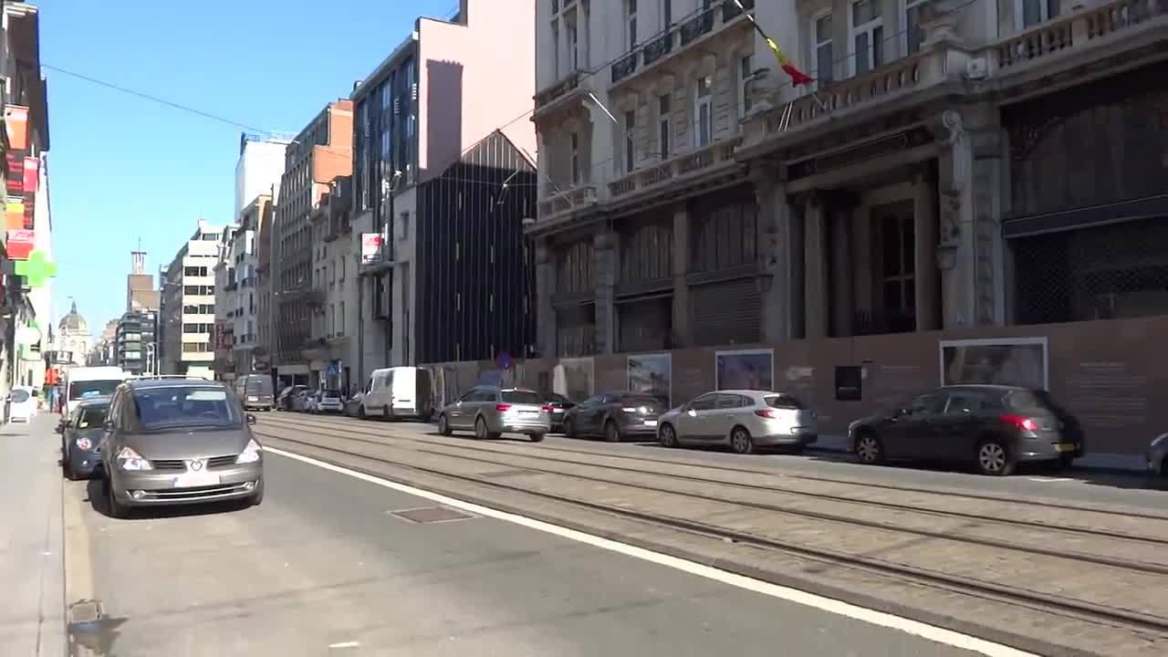 Belgie, Belgium, Brussels, Walking in Brussels, Belgium GIFs