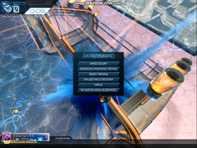 Watch and share Bandicam 2019-01-31 20-26-35-868 GIFs on Gfycat
