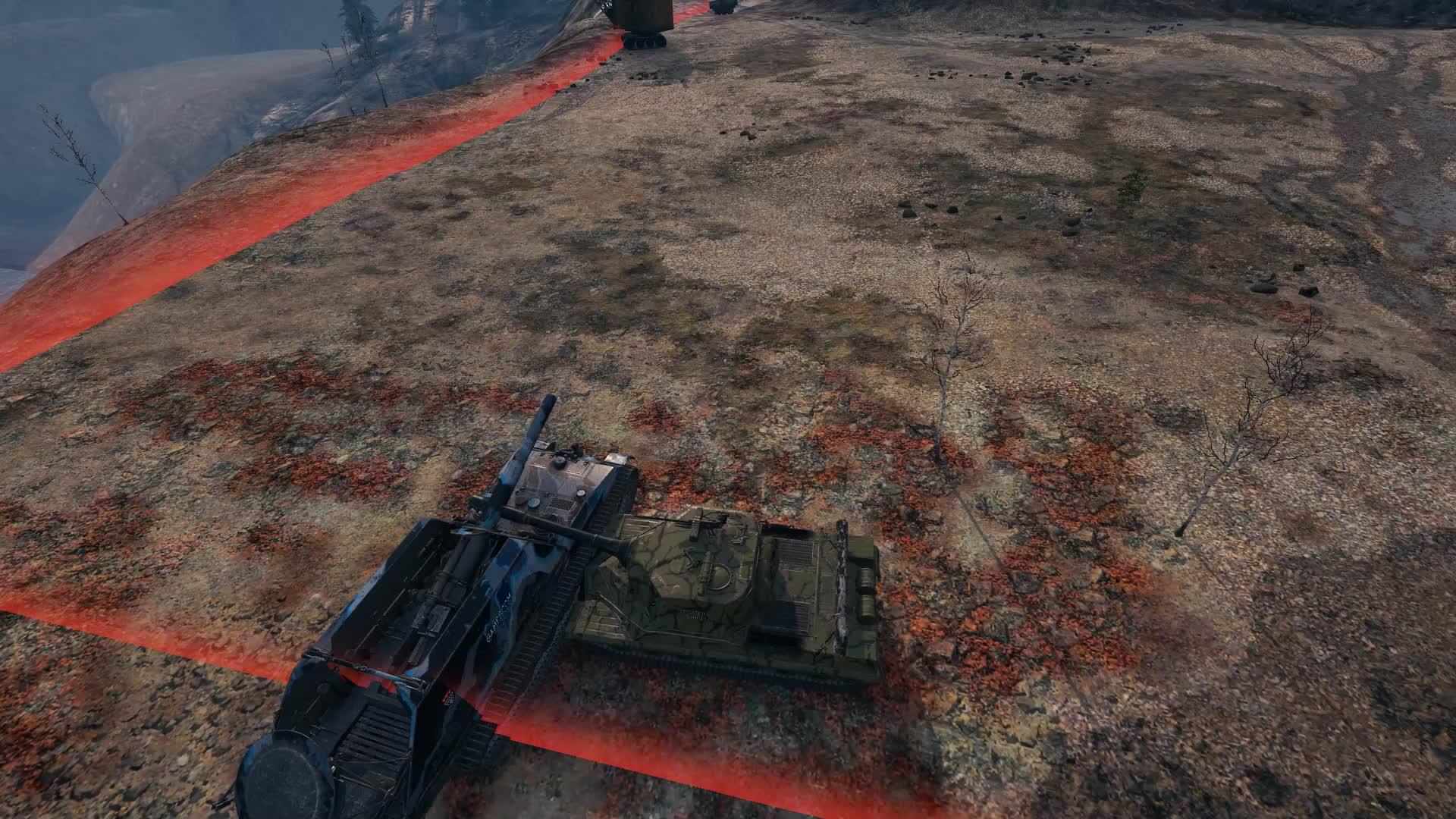 worldoftanks, World of Tanks 2018.11.30 - 01.41.58.01 GIFs