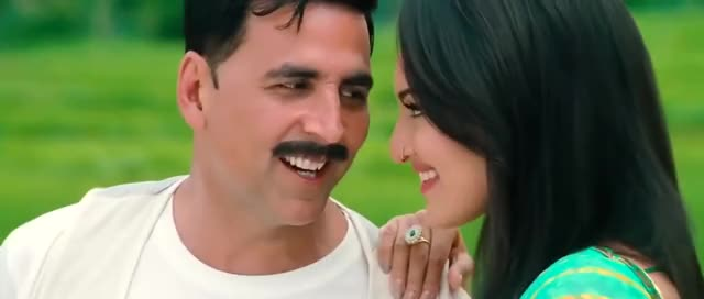 Watch and share Akshay Kumar GIFs on Gfycat