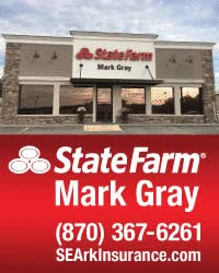 Watch and share Mark Gray State Farm GIFs on Gfycat