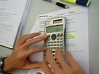 Watch and share Calculator GIFs on Gfycat