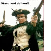 Watch adam ant GIF on Gfycat. Discover more related GIFs on Gfycat