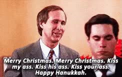 Watch and share Christmas Vacation GIFs on Gfycat