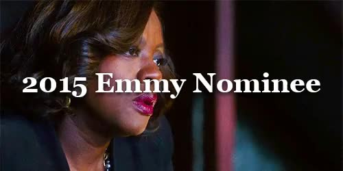 Watch and share Celebrity Of Color GIFs and Emmy Nominations GIFs on Gfycat