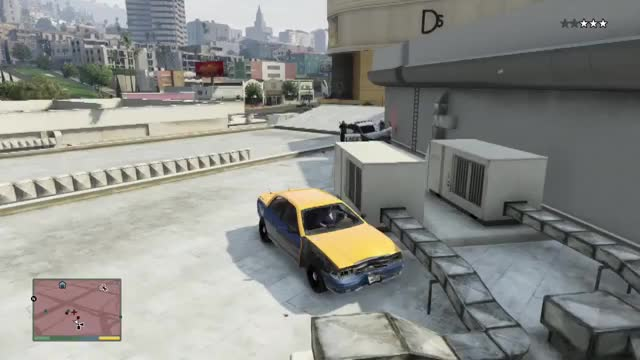 Watch and share Gta 5 Wanted Level GIFs and Gta V Wanted Level GIFs on Gfycat