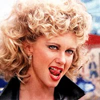Watch this trending GIF on Gfycat. Discover more olivia newton-john GIFs on Gfycat