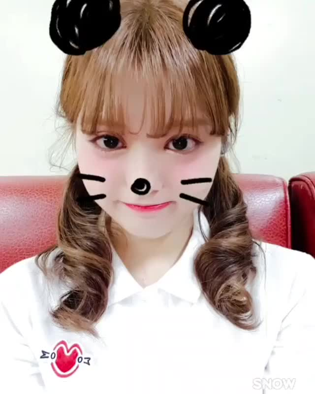 Watch and share Momoland GIFs and Ahin GIFs by jung_eun_bi on Gfycat