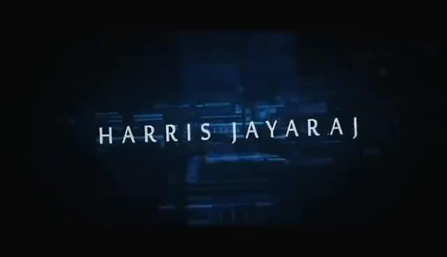 Watch and share Dhruva Natchathiram - Official Teaser | Chiyaan Vikram | Gautham Vasudev Menon GIFs on Gfycat