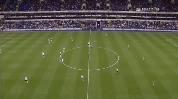 Watch this GIF by @diredireduck on Gfycat. Discover more coys GIFs on Gfycat