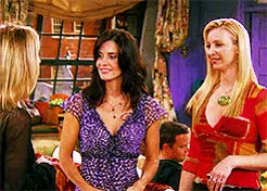 Watch Jo GIF on Gfycat. Discover more 500, F.R.I.E.N.D.S, friends, friends: season 9, friends: tow rachel's other sister, friendsedit, mine, mine: friends, mine: tow rachel's other sister, tv: friends GIFs on Gfycat