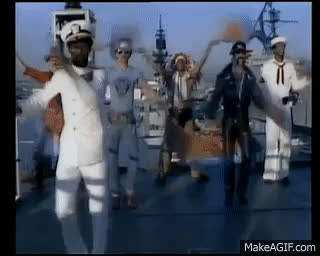 navy GIFs