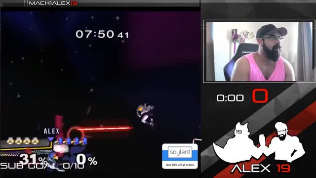 Watch Recovery combo GIF on Gfycat. Discover more best of, community highlights, grand finals, nintendo, plup, shielddrop, ssbm, super smash bros melee, the big house 8, top 8 GIFs on Gfycat