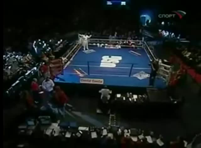 Watch and share Kickboxing GIFs and Wrestling GIFs on Gfycat