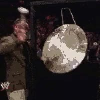 Watch and share COLES GONG GIFs on Gfycat