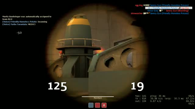 Watch and share Team Fortress 2 2019.08.31 - 23.06.33.12.DVR GIFs by fgwgwf on Gfycat
