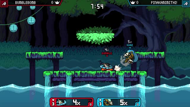 Watch and share Rivals Of Aether 11 12 2018 2 20 15 AM GIFs on Gfycat