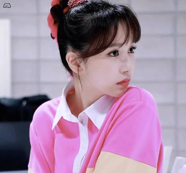 Watch and share Mina GIFs by parangfy on Gfycat