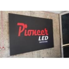 Watch and share Mobile Led Screen Advertising GIFs by pioneerled on Gfycat