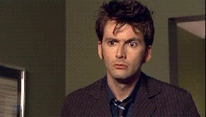 Watch Thank you GIF on Gfycat. Discover more david tennant GIFs on Gfycat
