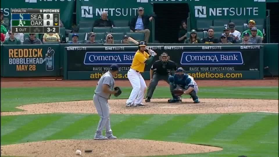 mariners, Anger Issues GIFs