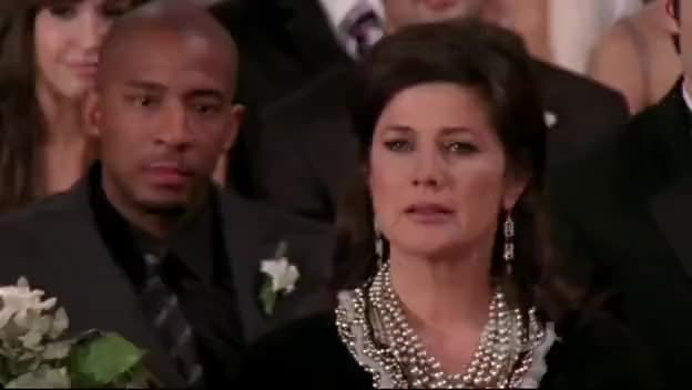 Watch this marriage GIF on Gfycat. Discover more OTH, brulian, marriage, oth, wedding GIFs on Gfycat